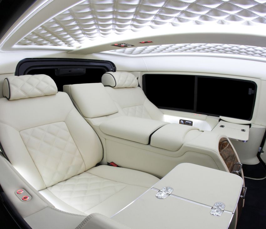 way luxury angeles upholstery in custom los interior best car auto