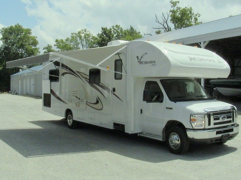 Pin On Rv Living Traveling