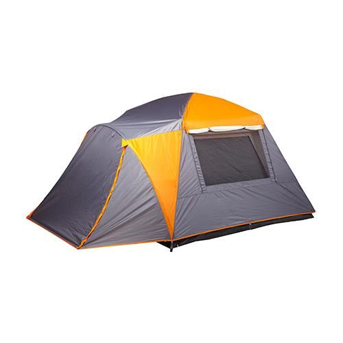 Coleman - Tent Lakeside Dome 4 (Person) - Tent Instant Lakeside Dome 4 (  sc 1 st  Pinterest & Coleman - Tent Lakeside Dome 4 (Person) - Tent Instant Lakeside ...