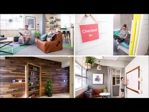 Looking For Airbnb Cleaning Or Handyman Repair Near Santa Fe Nm We Make Earning Income Property Management Home Organization Services House Cleaning Services