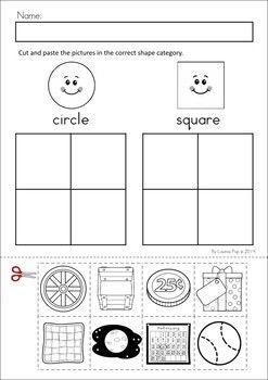 farm math literacy worksheets activities school ideas preschool math worksheets. Black Bedroom Furniture Sets. Home Design Ideas