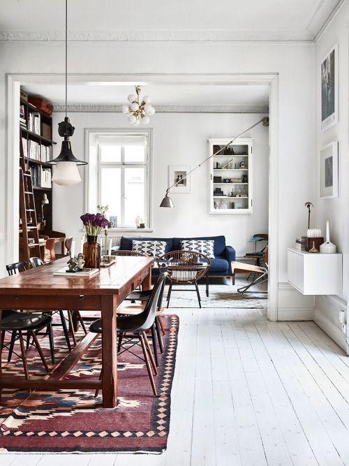 Dekorieren Im Art Deco Stil Luxus Wohnung | lord.colbro.co