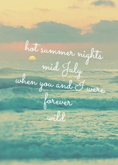 Summer Beach Quotes Summer Quotes Quotes