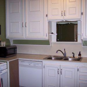 adding molding kitchen cabinet doors adding molding kitchen cabinet doors   http   shanenatan info      rh   pinterest com