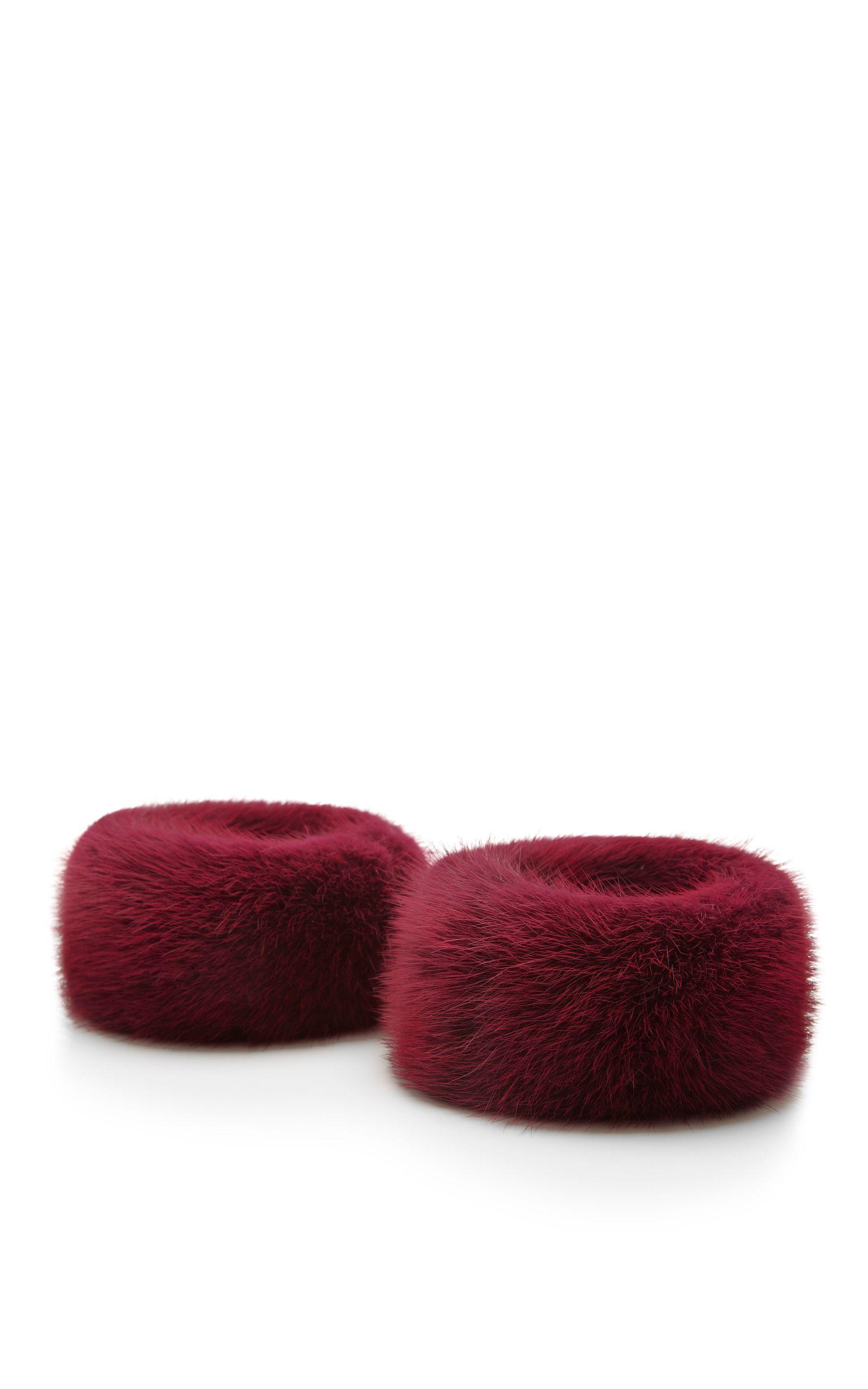 https://www.modaoperandi.com/esme-vie-fw14/viola-mink-fur-cuffs