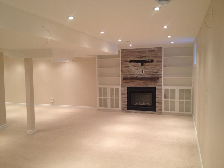 Basement Basement Remodeling Home Layout Design Dream Home Design