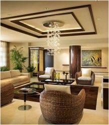 False Ceiling Design For L Shaped Living Room  Ceilings Delectable False Ceiling Designs For Living Room Style Design Decoration