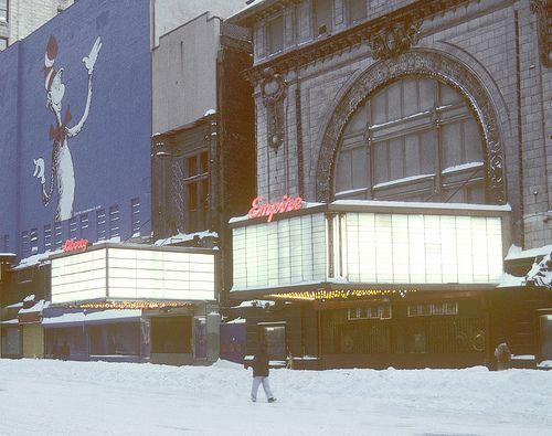 NY Snowstorm 138 (1996)