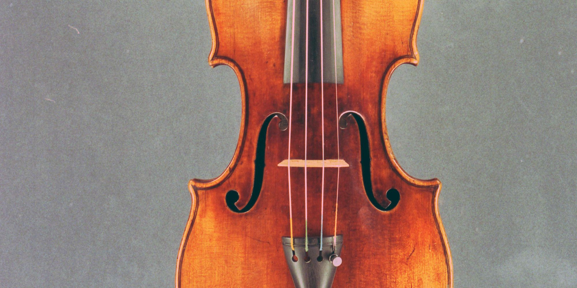 300 Year Old Stradivarius Violin Stolen From Milwaukee Symphony Stradivarius Violin Violin Stradivarius