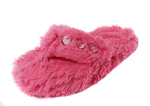 cb15df5a4347f Pin by I Loving Shoes on Girl s shoes