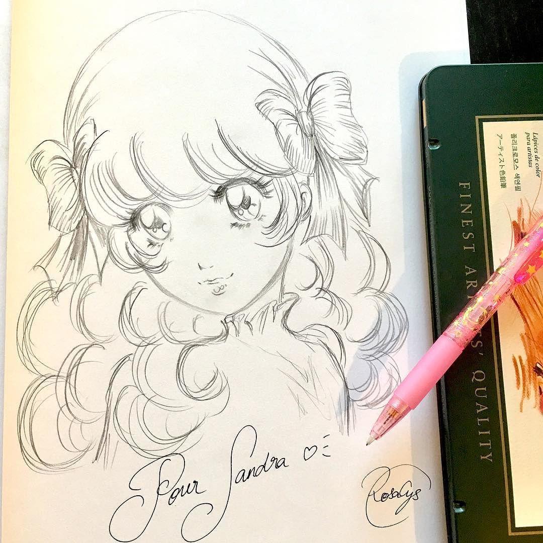 Ma dédicace sur #GourmandisesJaponaises pour Sandra #Video #dessin ...
