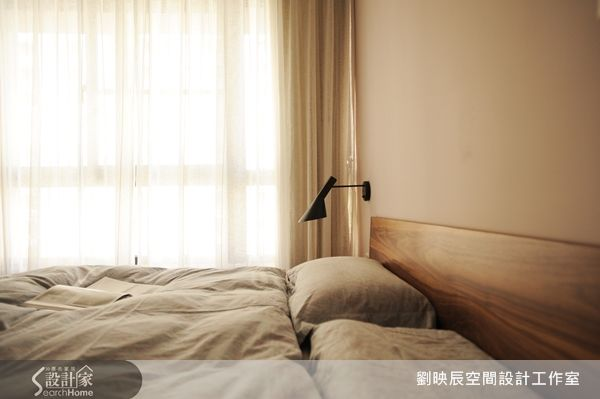 renovierte wohnung kenzo olga akulova, 劉映辰_07_台中市北屯區_圖013   dream home   pinterest, Design ideen