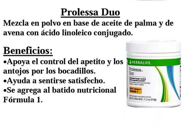 Prolessa Herbalife Herbalife Nutrition Club Herbalife Quotes