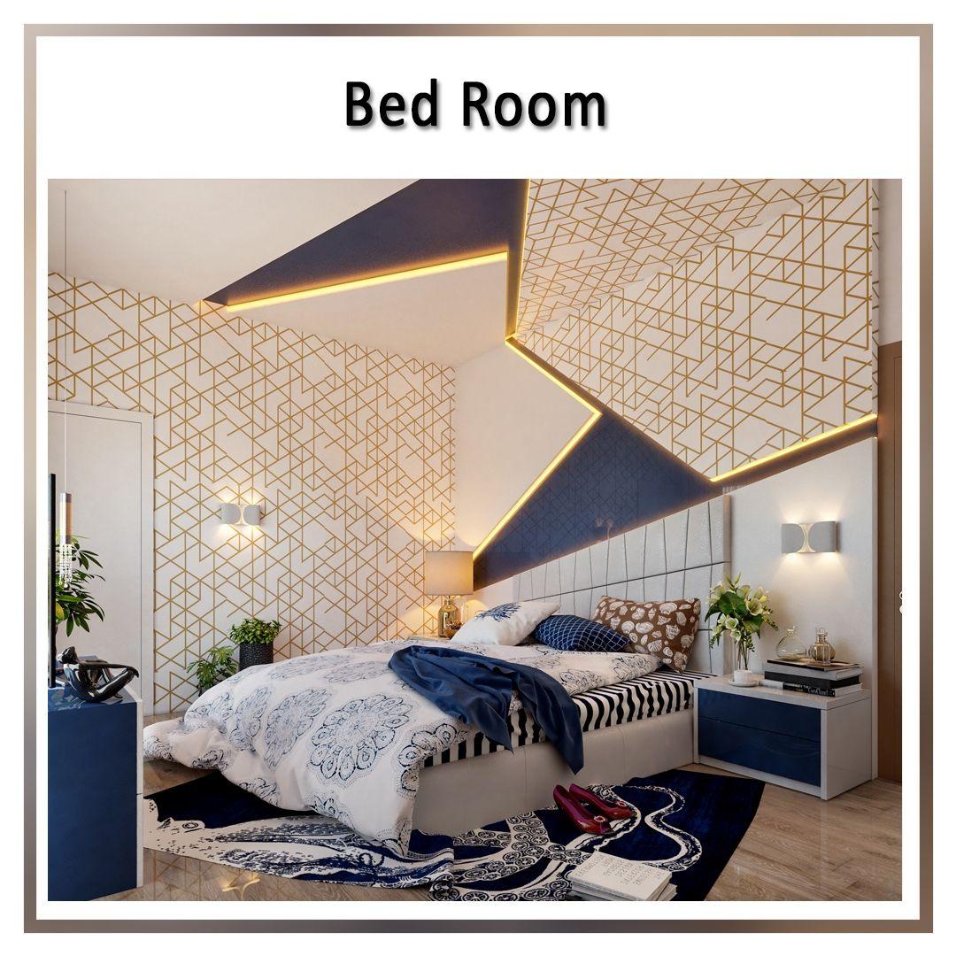 Magnon Interior An End To End Home Decor And Interior Design
