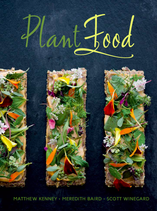Plant food by matthew kenney book nook pinterest food and cheese plant food by matthew kenney forumfinder Gallery