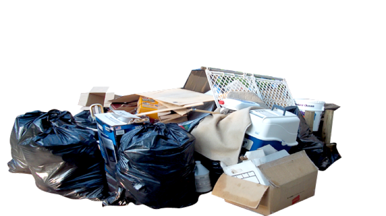 No More Paying For More Than You Need And Even Better We Will Do Our Best To Recycle Everything We Possibly Can Fr Rubbish Removal Junk Removal Waste Removal