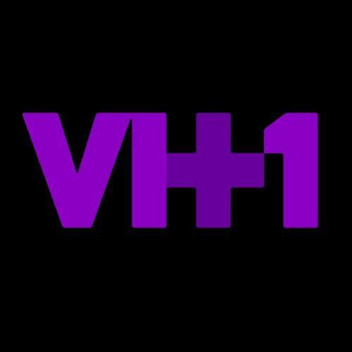 Vh1 2013 Logo Logos Vh1 Television Network