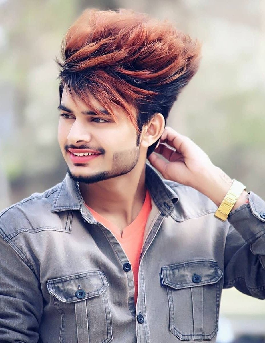 Pin By Bhushan Patil On Boys Pose Boys Dpz Stylists Photoshoot