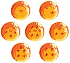 Resultado De Imagen Para Esferas Del Dragon Como Dibujar A Goku Dragones Las Esferas Del Dragon