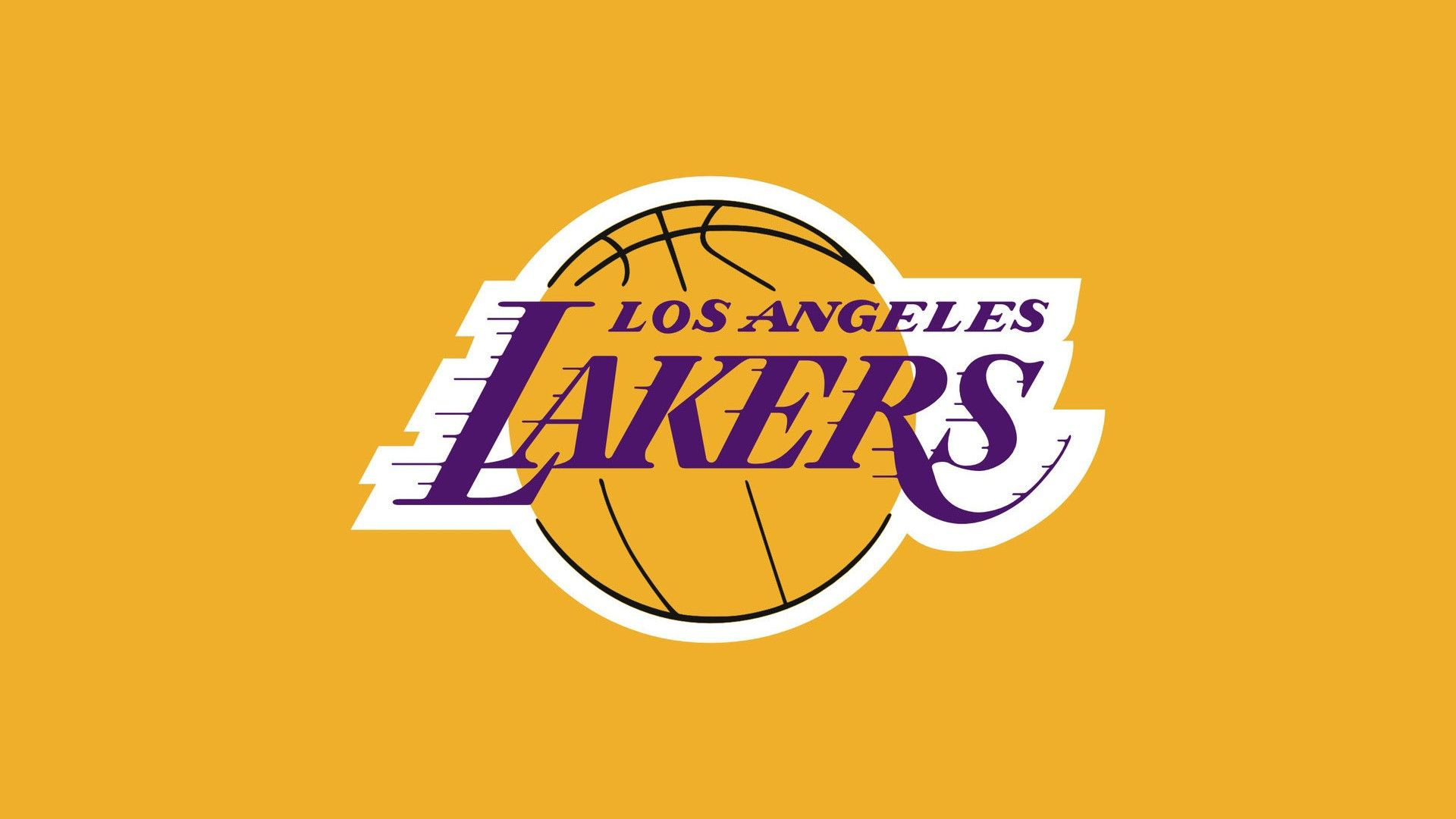 Backgrounds Los Angeles Lakers Hd Los Angeles Lakers Logo Lakers Logo Los Angeles Lakers