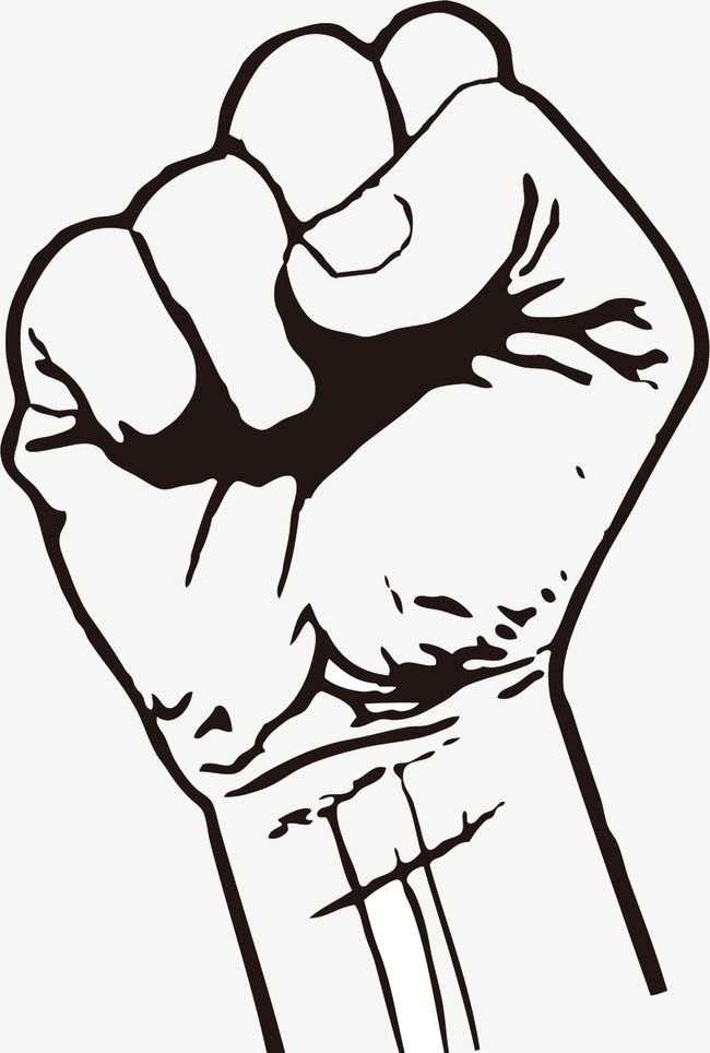 Hand Fist Fist Clipart Gesture Png Transparent Clipart Image And Psd File For Free Download Hand Fist Poster Background Design Rapper Art