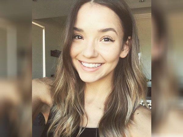 Teen κορίτσι κώλο φωτογραφίες
