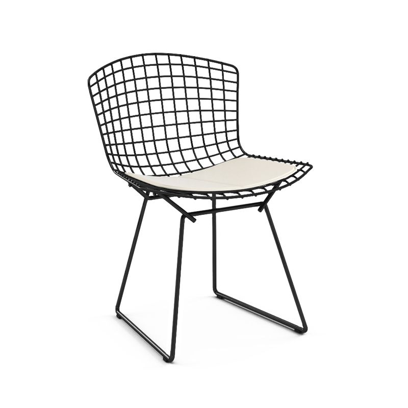 BERTOIA OUTDOOR KNOLL à partir de 956.00 Euros   Chairs   Pinterest