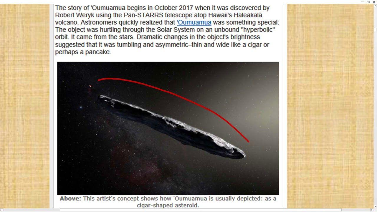 تعليق على بعض الاحداث العالمية والعلامات حتى 6 نوفمبر 2018 Things To Come Astronomer Solar System