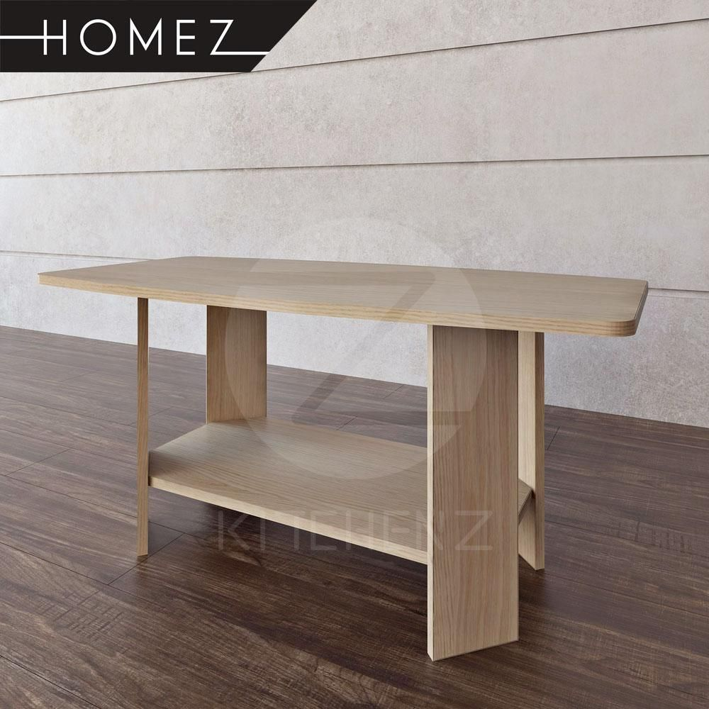 3 Tier Glass Coffee Table Download Homez Coffee Table Hmz Ct Dt 5003 Solid Board With 2 Shelf In 2020 Coffee Tables For Sale Coffee Table Furniture Long Coffee Tables [ 1000 x 1000 Pixel ]