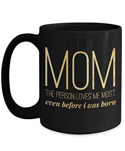 Birthday Gift Ideas For Mom From Son Gifts Amazon