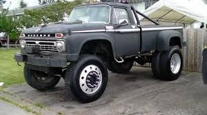 Jacked Up Old Ford Trucks For Sale Google Search Trucks Old