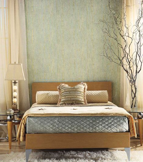 Candice Olson Bedroom Designs Entrancing Candice Olson Wallpaper  For The Home  Pinterest  Candice Olson Decorating Inspiration