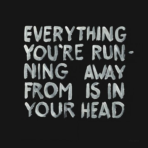Running Away Quotes If I Cannot Move Heaven I Will Raise Hell  True  Pinterest
