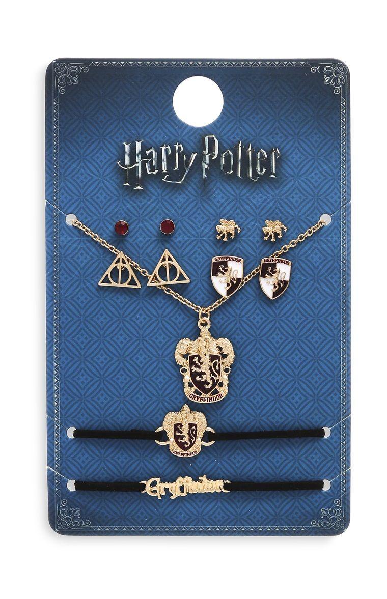Harrypotterlego Lego Harrypotter Harry Potter Accessories Harry Potter Jewelry Harry Potter Ring