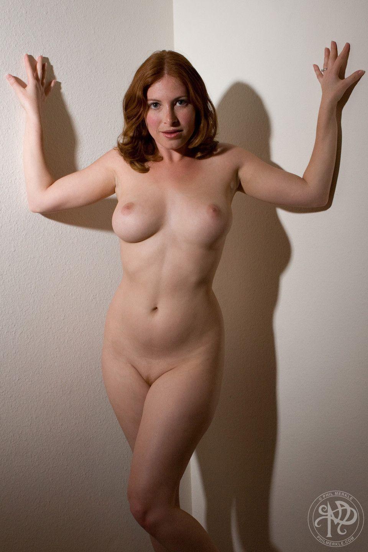 Mature nudes in art
