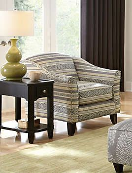 Astonishing Yardley Ii Accent Chair Does Anyone Know Where I Can Get Ocoug Best Dining Table And Chair Ideas Images Ocougorg