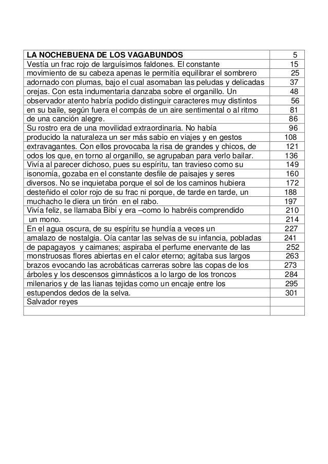 19 ideas de Velocidad lectora   evaluación de lectura, lectores,  comprensión lectora