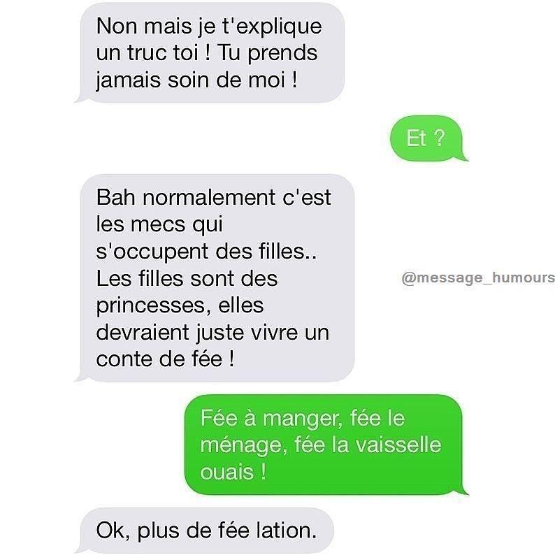 Message Humours1 Humour Les Textes Les Plus Droles Blagues Rires Rigoler Humoristique Humour Blague Drole