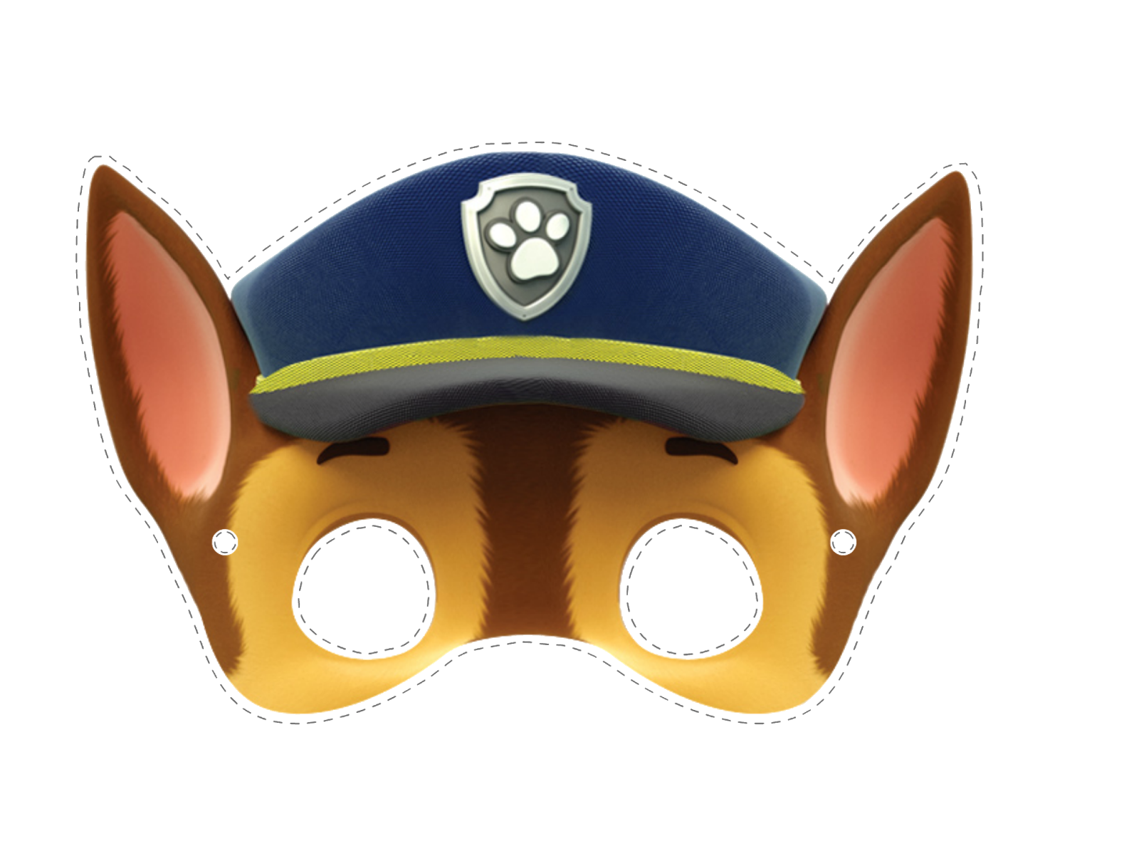 1000 ideias sobre patrulha canina personagens no pinterest patrulha