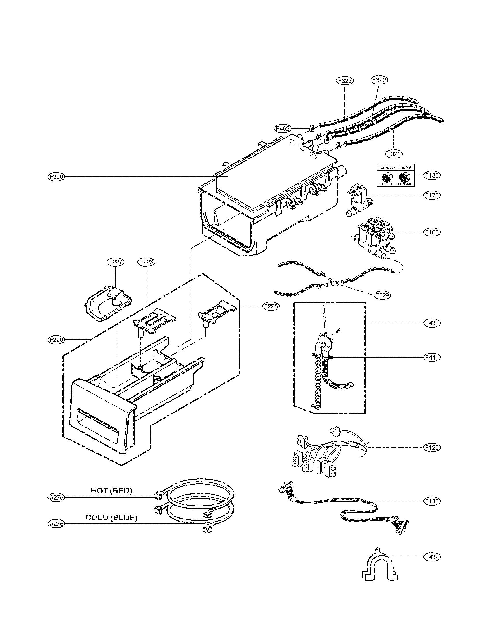 Pin on LG Washer Repair
