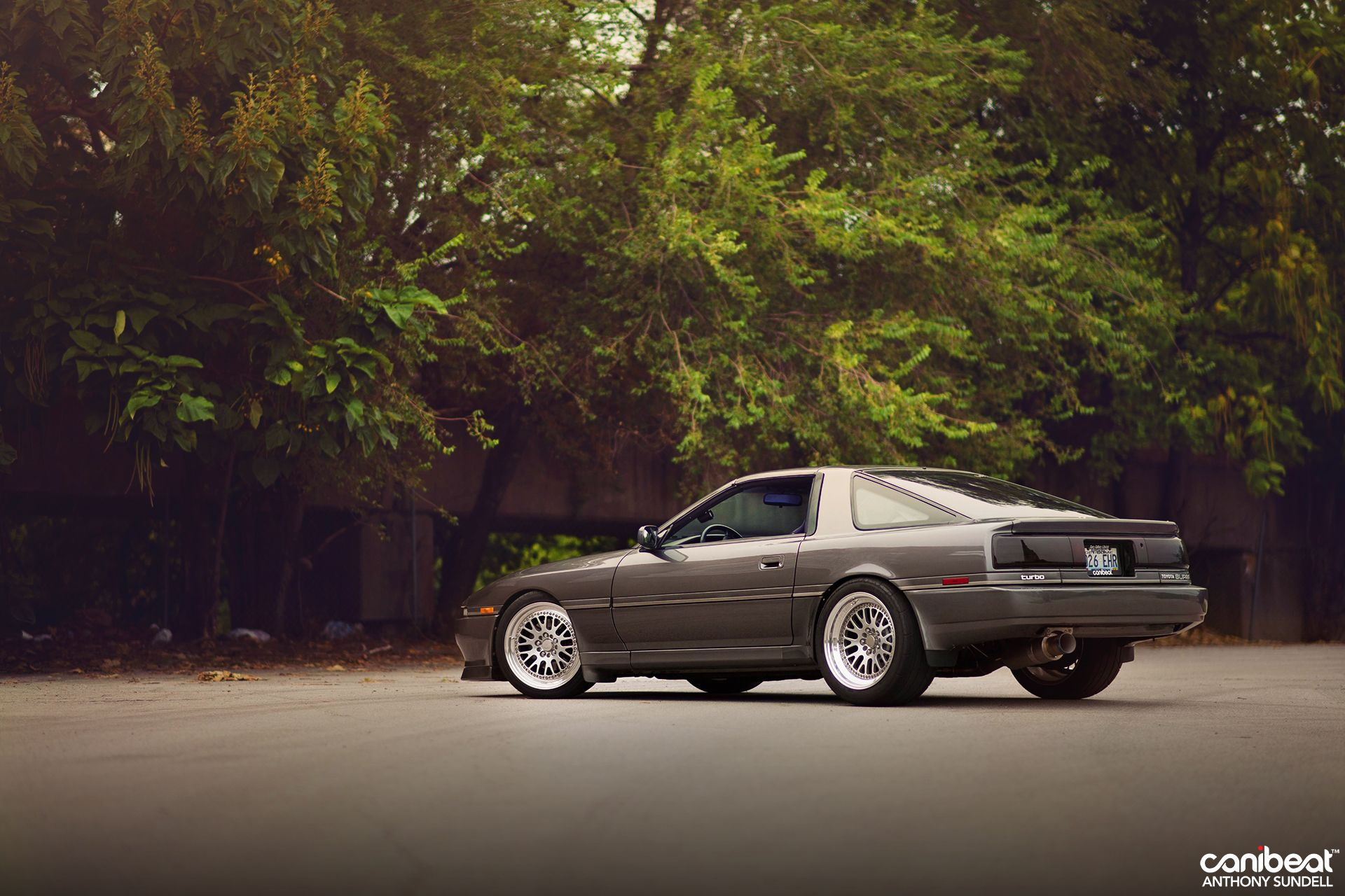 Supra like us on facebook https www facebook com theiconicimports fresh to death pinterest toyota supra toyota and toyota supra mk3