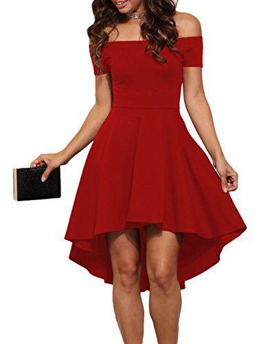 Semi Formal Dresses Size 18