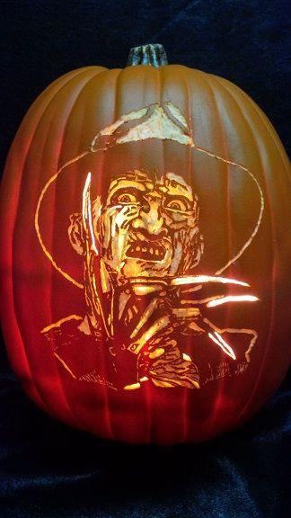 Pin On Pumpkin Art