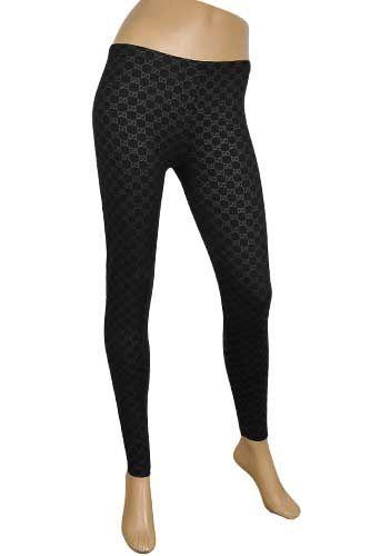 08bd5446e24 Womens Designer clothing