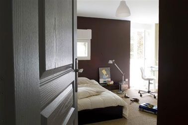Epingle Sur Home Sweet Home Bedroom