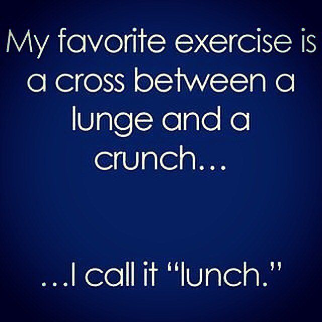 Hilarious Weight-Loss Quotes to Instantly Feel Better ...