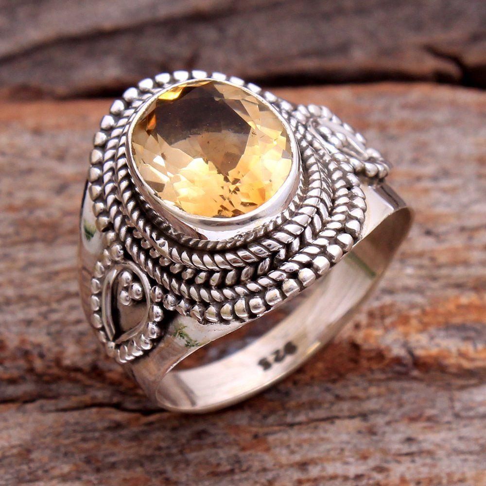 Elegant Amazonite Pear Shape Gemstone Ring For Valentine/'s Day ar6580 925 Sterling Silver Jewelry Handmade Designer Ring Size US 9