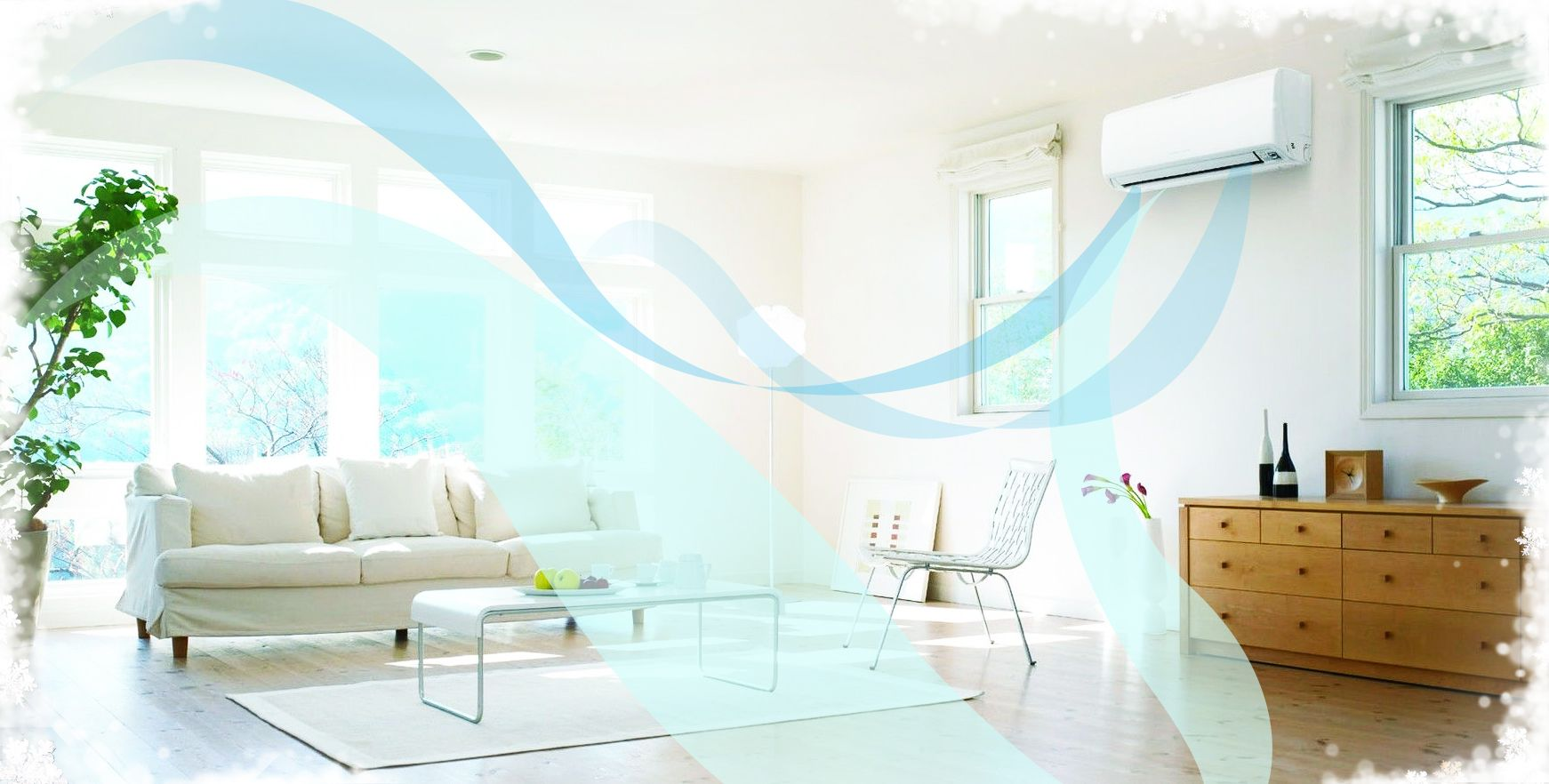 Warm Home All Over The Year With Melbourne Heating and