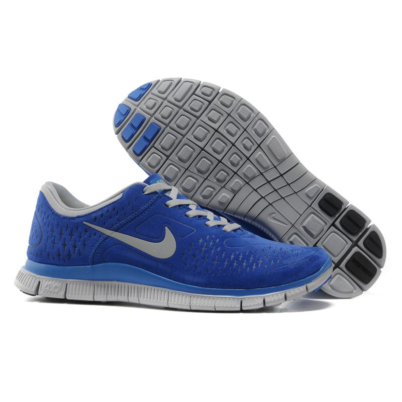 nike shoes for women blue 837649