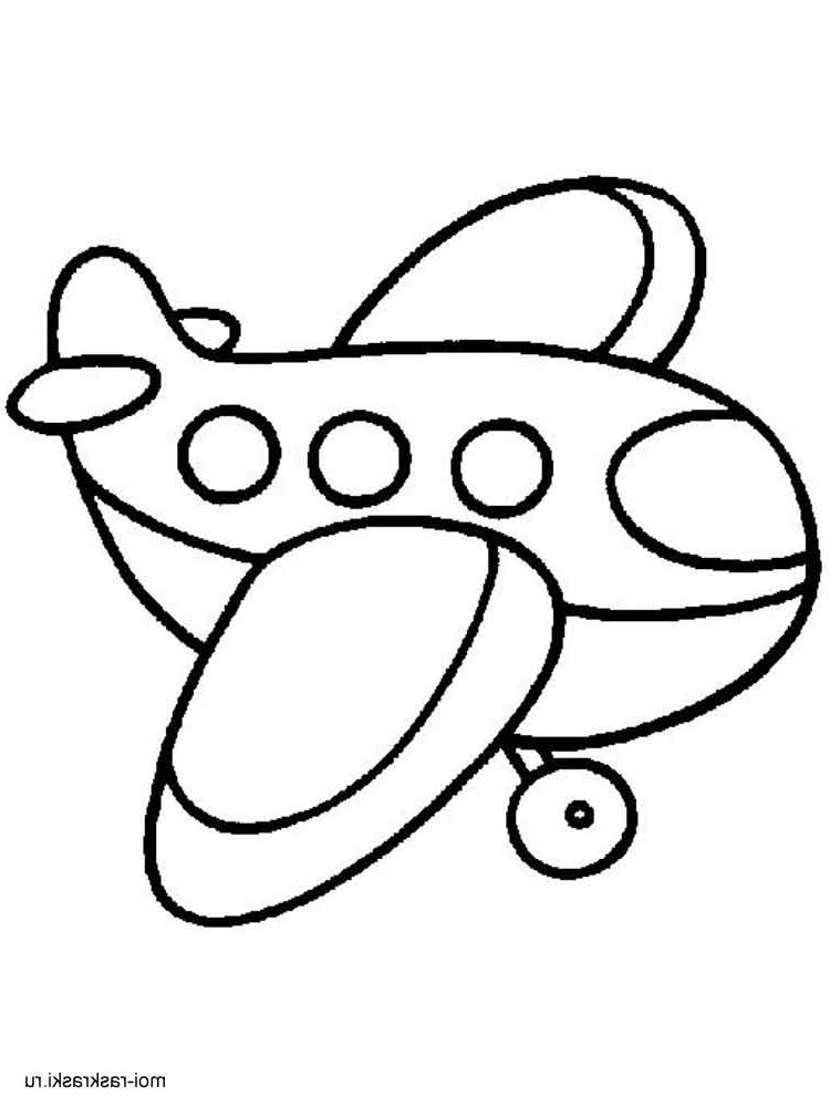 Coloring Pages For 4 Year Olds Coloring Pages For Boys
